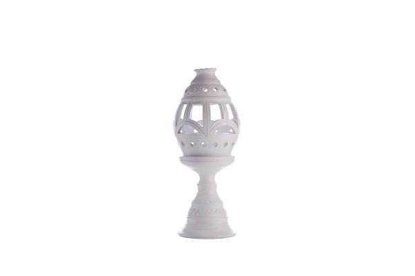 Medinis Medalis Geriausiai dainininkei