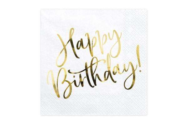 Medinis Medalis Būsimai močiutei