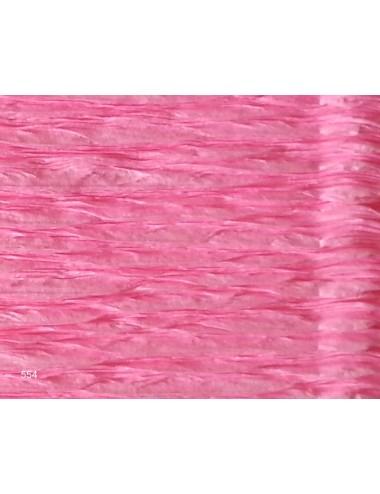 Balionai Metal tamsiai rožiniai 100 vnt
