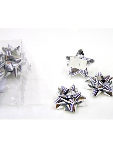 Plastikiniai siurbtukai maxi, 1 vnt