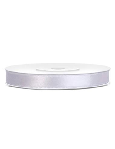 Stalo žvakės Kamuoliukai Geltoni
