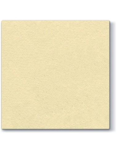 Krepinis popierius Raudonas 582, 50x250 cm