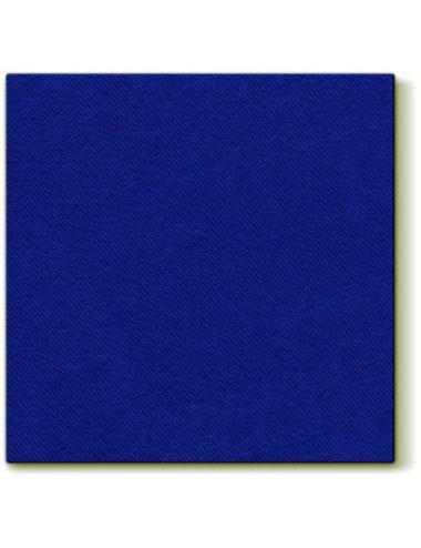 Krepinis popierius Raudonas 580, 50x250 cm